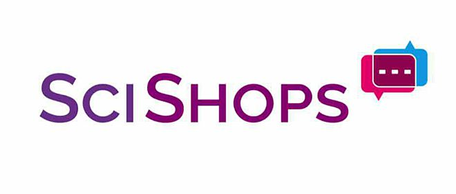 SciShops Summer School